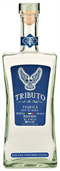 Tributo Tequila Blanco